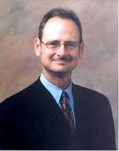 Rick F.