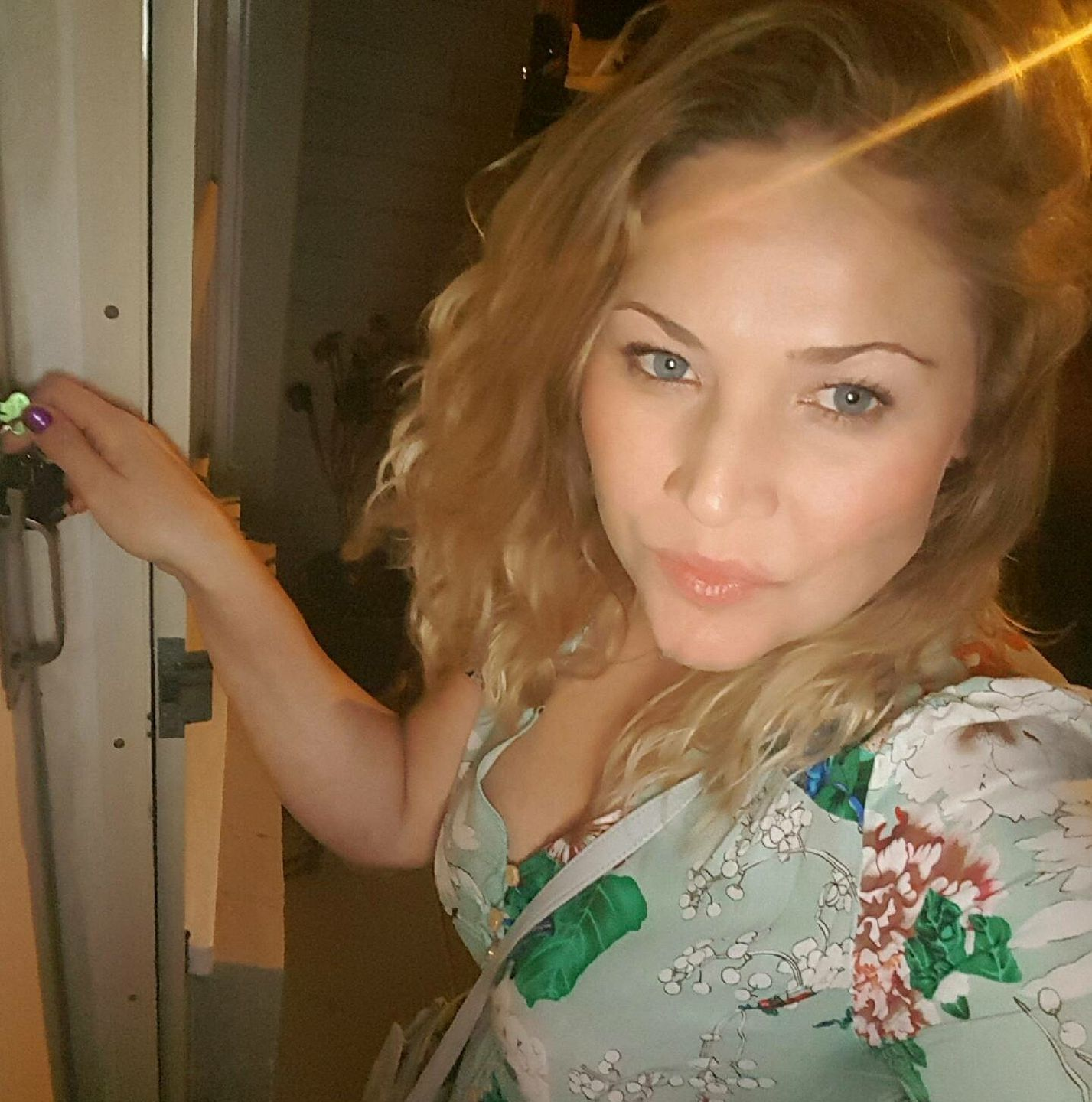 fremantle cougars personals Join now for free and start dating straight away i am a first name no nicknames, please date of birth email address an activation email will be sent to.