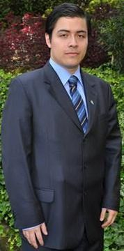Alfonso Neil J.