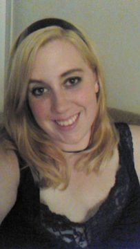 Kristy R.
