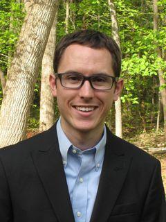 Glenn Zimmerman I.