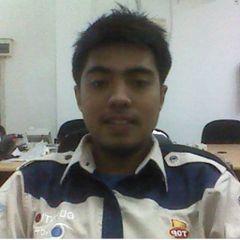 Adhy N.