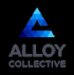 Alloy C.