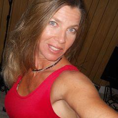 Michelle Drumm W.