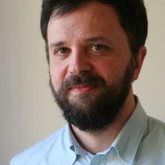 Davide V.