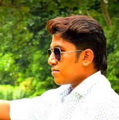 Abhijiit R.