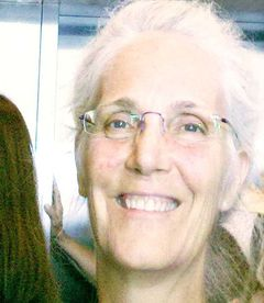 Janet Ballantyne A.