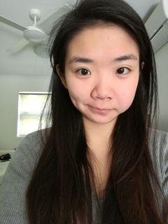 Ling Y.