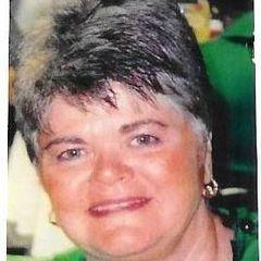Helen Keefe Marcella P.