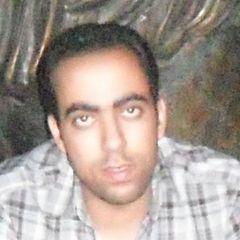 Ahmed Abd E.