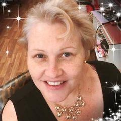 Deanne A.