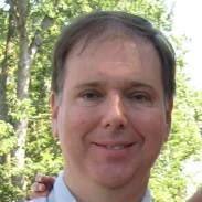 Alan G.