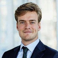 Jan Willem T.