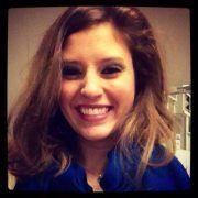Brittany Morgan R.