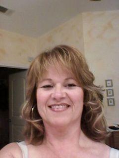 Becky B.