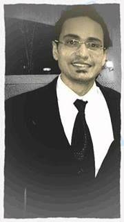 Syed Qasim B.
