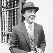Juan Manuel T.