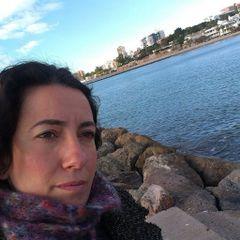Mila Perez G.