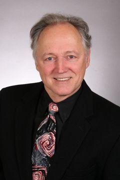 Fred B.