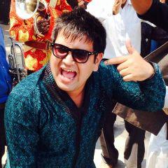 Bhaskar R.