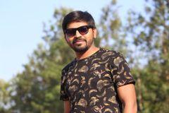 Mithelesh K.