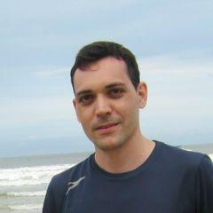 Sebastián S.
