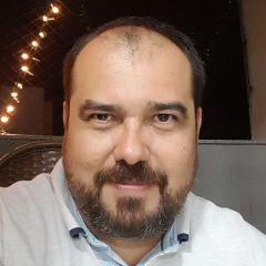 Adriano L.