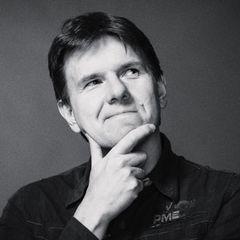 Alex Van B.