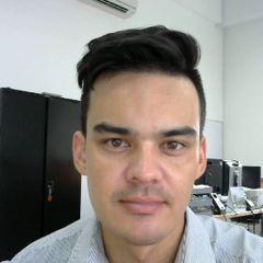 Andrew J.
