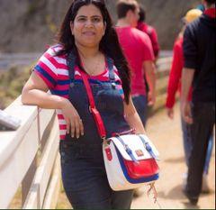 Shilpa R