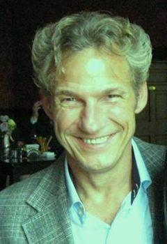 Marcel O.