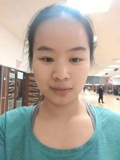 Mingyue C.