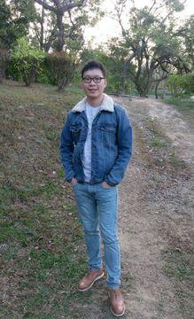 Kuan Hua C.