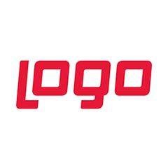 Logo Y.