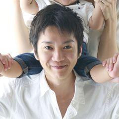 Yasuhiro H.