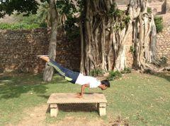 yogesh k.