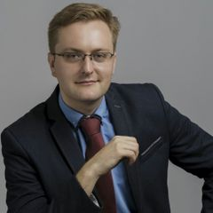 Łukasz B.