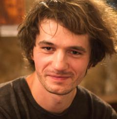Andrej S.