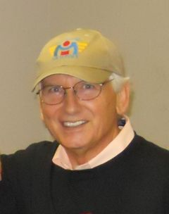 Henri D.