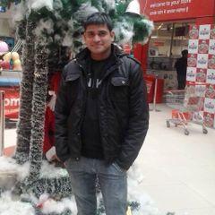 Amit K.