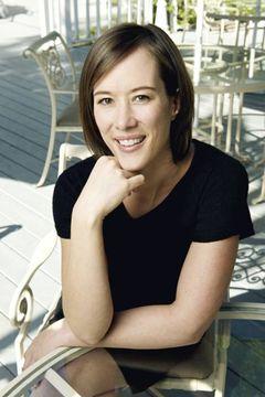 Dr. Alicia A.