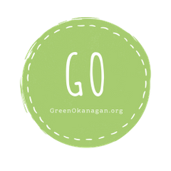 Green O.