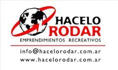 HACELO R.