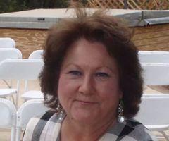 Eileen b.