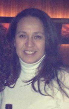 Marcela P.