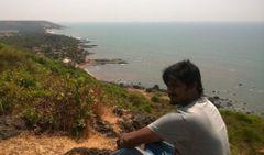 Srikanth S.