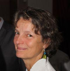 Fabienne C.