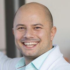 Nikolay B.