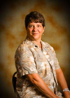 Marcia R. R.
