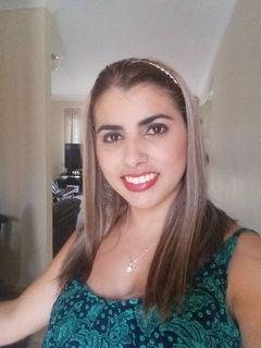 Andrea Restrepo F.